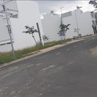 Chính chủ bán lô cặp STH51 đường số 14 khu đô thị Lê Hồng Phong 2, giá chỉ 34 triệu/m2