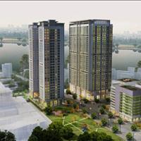 Chủ nhà cần bán gấp chung cư Eco Lake View, tầng 1204, 75m2 và 1207, 67m2, giá 22 triệu/m2