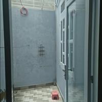 Cần sang nhượng nhà và đất, Vĩnh Thạnh, Nha Trang, giá chốt ngay trong tháng 1,64 tỷ, sổ đỏ
