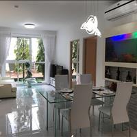 Căn hộ cao cấp giá rẻ Roxana Plaza từ 56m² 2-3 phòng ngủ