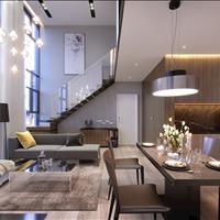 Căn hộ Officetel khu dân cư Bình Phú quận 6, chỉ 450 triệu sở hữu căn hộ kinh doanh có gác ở