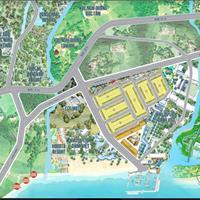 Sở hữu đất nền mặt tiền biển Ocean Gate Bình Châu gần The Grand Hồ Tràm  - chỉ với 1,2 tỷ