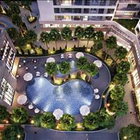 Rivera Park - Căn hộ cao cấp 2 phòng ngủ chiết khấu cao, thanh toán trước 850 triệu nhận nhà ngay