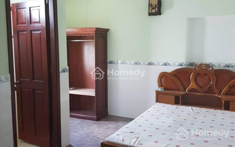 Phòng trọ có nội thất cho thuê tại Tân Bình, toilet riêng, đầy đủ tiện nghi, chỉ từ 2,5 triệu/tháng