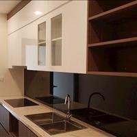 Bán đợt cuối căn hộ 3 phòng ngủ chung cư HUD3 Nguyễn Đức Cảnh, nhận nhà ở