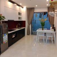 Bán căn hộ đường Nguyễn Trung Trực phường 3 thành phố Mỹ Tho