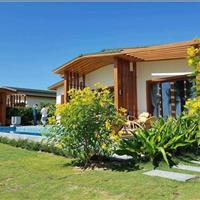 Cần bán biệt thự Movenpick Nha Trang giá 5,8 tỷ - căn góc - chiết khấu 300 triệu