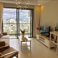 Cho thuê và chuyển nhượng căn hộ tại The Gold View - 346 Bến Vân Đồn, quận 4