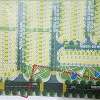 Bán đất 4.5x15m ở Bình Tân giá chỉ 32 triệu/m2, hẻm xe hơi