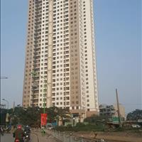 Dự án siêu hot chung cư Trung Yên Smile Building