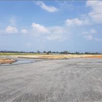 Bán dự án Bách Đạt Riverside, ven sông Cổ Cò, view Cocobay, đối diện Thiên Đường Cổ Cò