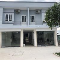 Nhà phố kinh doanh và dãy trọ khu công nghiệp Bàu Bàng, Bình Dương