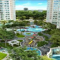 Cho thuê căn hộ chung cư An Bình, tòa A4, Cổ Nhuế