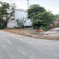 Đất mặt tiền xây khách sạn, nhà nghỉ Hoàng Hữu Nam ngay bến xe Miền Đông, bệnh viện Ung Bướu