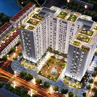 Ra hàng đợt đầu các căn hộ dự án Athena Pháp Vân chỉ từ 20 triệu/m2