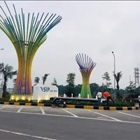 Shophouse Centa City Từ Sơn, Bắc Ninh - kinh doanh hay ở cũng là nơi đáng sở hữu