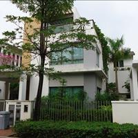 Bán biệt thự Villa Riviera Quận 2, 355m2 1 trệt, 2 tầng 4 phòng ngủ full nội thất