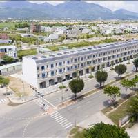 Lô kề góc ngã tư đường 10,5m, 154,98m2 chỉ 14,2 triệu/m2 dự án Dragon giá thấp hơn thị trường