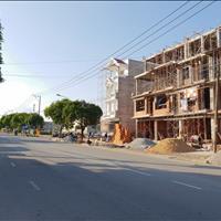 Mặt tiền kinh doanh Dĩ An, Bình Dương, đường 30m, dân cư sầm uất, gần Big C Dĩ An