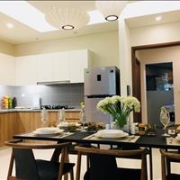 Bán căn hộ cao cấp mặt tiền Đại Lộ Bình Dương, chiết khấu 5%, cam kết cho thuê 15-20 triệu/tháng