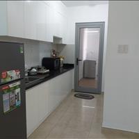 Căn hộ 2 phòng ngủ quận 7 dự án Luxcity quận 7 giá rẻ so thị trường