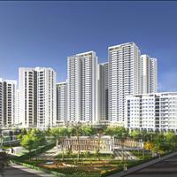 Mua căn hộ xanh – đón giáng sinh đỏ cùng Hồng Hà Eco City