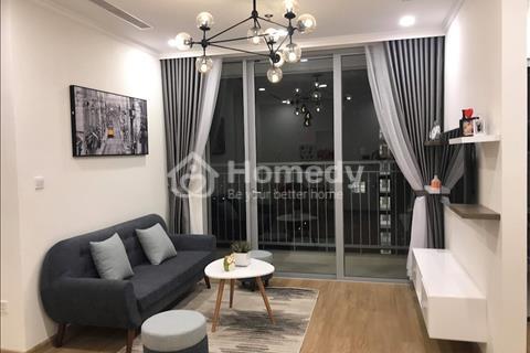 Chủ nhà bán nhà A21919 Vinhomes Gardenia Mỹ Đình, 79m, 2 phòng ngủ, full nội thất