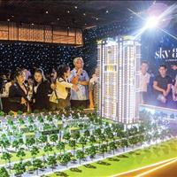 Cần bán căn hộ Sky 89, 1 phòng ngủ, view sông, tầng 14, bán nhanh với phí chuyển nhượng thấp