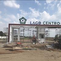 Lago Centro cơ hội đầu tư lợi nhuận cao và an toàn
