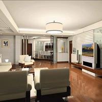 Nhà 50m2 kèm full nội thất, 2 phòng ngủ, 1 phòng khách, tại Thủ Dầu Một, Bình Dương
