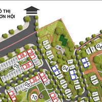 Khách cần tiền bán lỗ Shophouse FLC Quy Nhơn, ODV 29-03, 108m2, giá thấp hơn giá chủ đầu tư 100tr