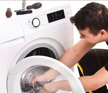 Dịch vụ sửa máy giặt Đông Á