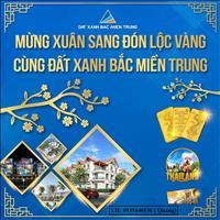 Sự kiện tri ân cuối năm cơ hội nhận được nhiều quà khi mua SP của Đất Xanh Bắc Miền Trung