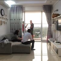 Chính chủ cần tiền bán gấp căn hộ 2 phòng ngủ Hưng Phát 1 (tặng nội thất) giá 1,6 tỷ