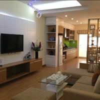 Cần tiền bán căn chung cư Hapulico 3 phòng ngủ, đủ đồ, cam đoan giá rẻ nhất