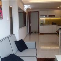 Cho thuê chung cư Happy City Nguyễn Văn Linh 2 phòng ngủ giá rẻ, nhà mới hoàn toàn 5,5 triệu/tháng