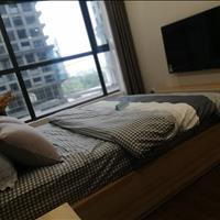 Bán căn 3 phòng ngủ Sunshine Garden Vĩnh Tuy, giá 30,6 triệu/m2 (VAT + full nội thất)