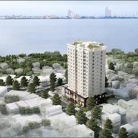 Nhận nhà ở ngay và luôn, căn góc 86m2 giá 3,2 tỷ, full đồ, cách Hồ Tây 2 phút đi bộ