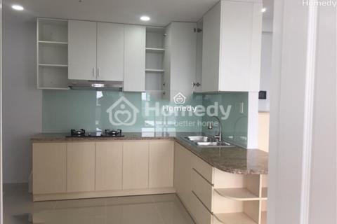 Cho thuê căn hộ chung cư Thế Hệ Mới, 86m2, nội thất đầy đủ, giá 15 triệu/tháng