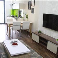 Chung cư FLC 18 Phạm Hùng 45m2, 2 phòng ngủ - 2 vệ sinh giá 1.05 tỷ, chiết khấu 15% giá trị căn hộ