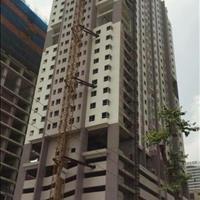 Bán căn hộ 70m2, 3 phòng ngủ chiết khấu lên tới 15% trả góp trong 7 tháng