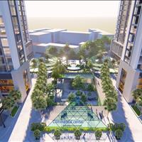 Aqua Park chung cư cao cấp thành phố Bắc Giang - Liên hệ nhận bảng hàng và báo giá