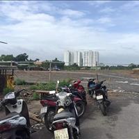 Đất sốt có hạn giá chỉ với 32 triệu/m2 ở Bình Tân