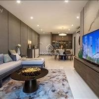 Chính chủ cho thuê căn hộ 15 - 17 Ngọc Khánh, 3 phòng ngủ, 2WC, 160m2, giá 14 triệu/tháng, đủ đồ