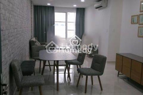 Cho thuê chung cư Cộng Hòa Garden, Tân Bình, 75m2, giá 12 triệu/tháng