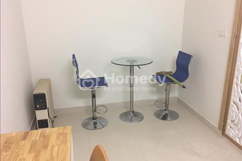 Cần cho thuê căn hộ FLC Phạm Hùng đối diện bến xe Mỹ Đình