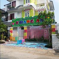 Bán biệt thự quận 9, khu dân cư Khang An, Liên Phường
