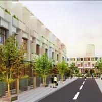 Cần bán đất khu Cát Tường Phú Thạnh chỉ 600 triệu/nền 100m2