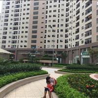 Bán căn chung cư dự án Xuân Mai Complex Hà Đông, diện tích 62,55m2 - 2 phòng ngủ, 2wc