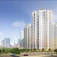 Sang Mỹ định cư bán rẻ lại căn hộ Him Lam Riverside Quận 7 59m2 2.2 tỷ